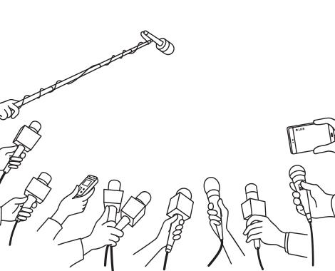 droit de la presse